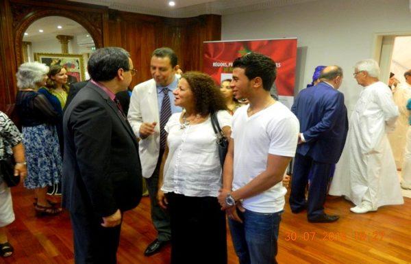 consulat strasbourg Maroc 07-2016-f