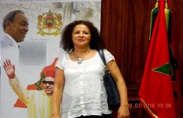 consulat strasbourg Maroc 07-2016-i