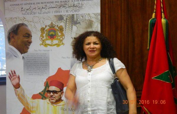consulat strasbourg Maroc 07-2016-j