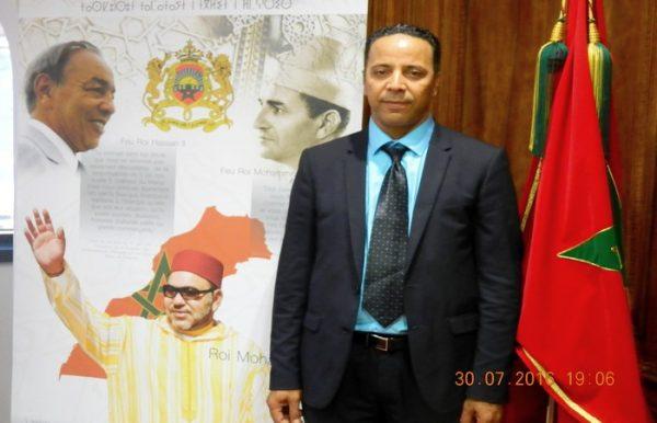 consulat strasbourg Maroc 07-2016-k