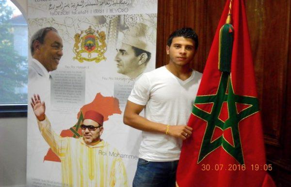 consulat strasbourg Maroc 07-2016-l
