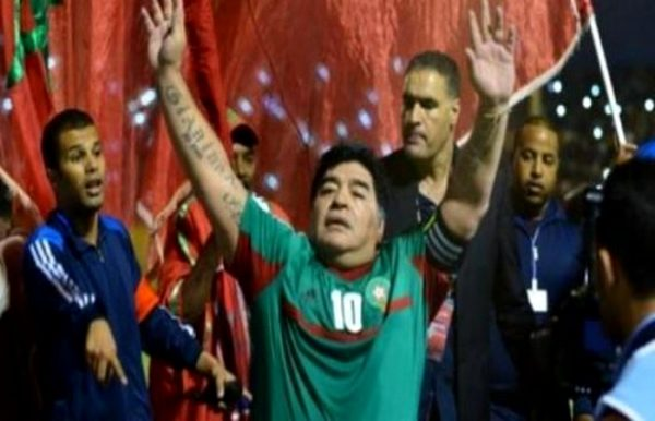 maradona-joueur-foot-argentine-2